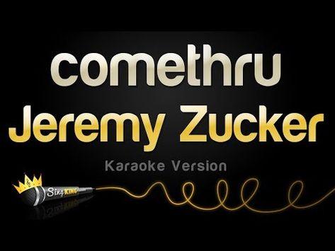 Sing King Karaoke Youtube Zucker
