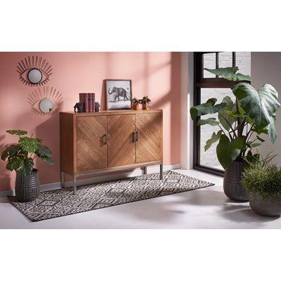 Dressoir Luzzarra Kwantum Next House In 2019 Furniture