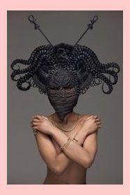 #CornrowsBraids #HairStyles #BraidsForBlackHair #Cornrows #BraidStyles  | 8028