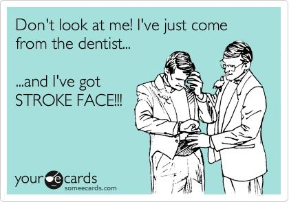 bcee3b411cc1363a921e1be2f197d758 - How To Get Numbness Out Of Mouth After Dentist