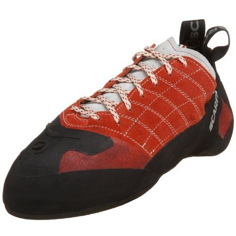 Buy Walking Cradles Women's Sandals Online at Overstock