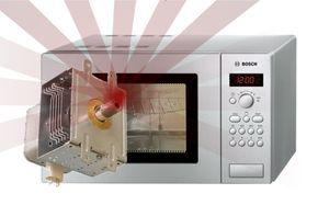 17 Ideas De Reparación Microndas En 2021 Reparación Electricidad Y Electronica Horno Microondas