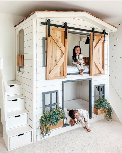 #interiordesign #interiordecor #interior #cocooning #sweethome #love #lifestyle #cute #lovemyhome #lovelife