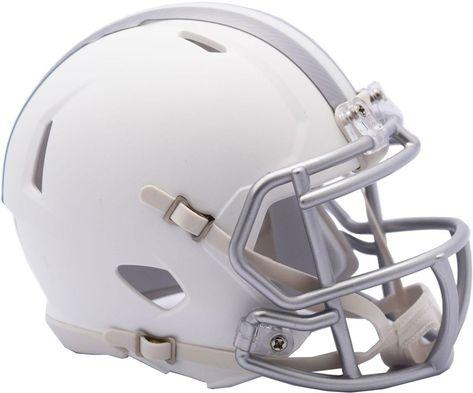 9f8e664252f Riddell Cleveland Browns ICE Revolution Speed Mini Football Helmet -  Fanatics