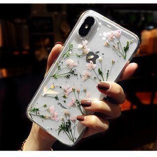 A Comprehensive Overview On Home Decoration 2020 Iphone Kiliflari Apple Urunleri Iphone Telefon Kiliflari
