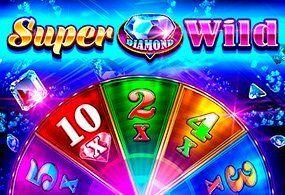 Онлайн казино супер казино онлайн на деньги слоты