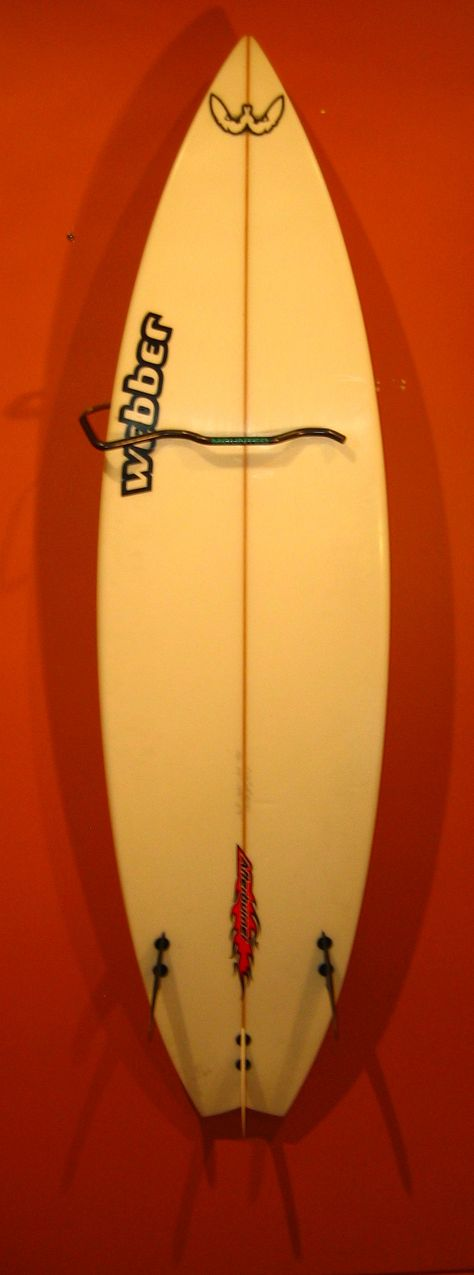 Modern Decorative Surfboards To Hang On Wall Pattern - Wall Art ...