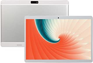 Pin On Best Tablets