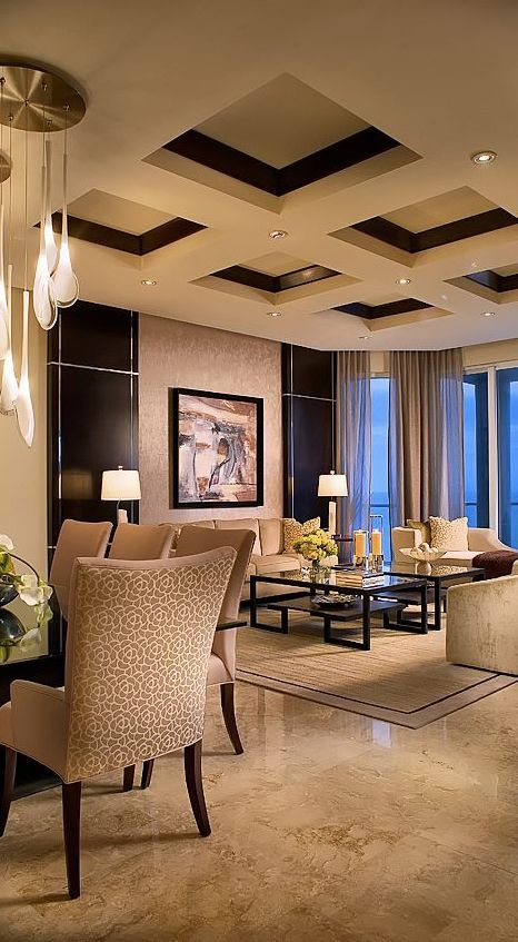 103 Best Guddu Images On Pinterest  Guest Rooms Living Room And Glamorous Ceiling Designs For Living Room Inspiration Design