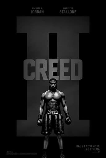 Creed Ii Film Complet En Francais En Ligne Stream Complet Creed Ii Hd Online Movie Free Download Free E Full Movies Free Movies Online Full Movies Download