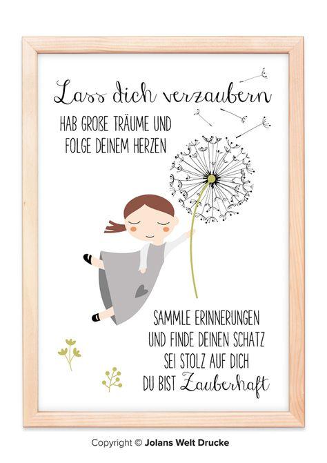 Pin von SharhStradley auf Baby cards | Wandbilder ...