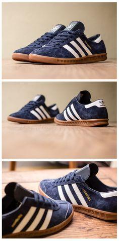 Chaussures En Daim Noir Kamanda - Consortium Adidas yKqW3JrH2