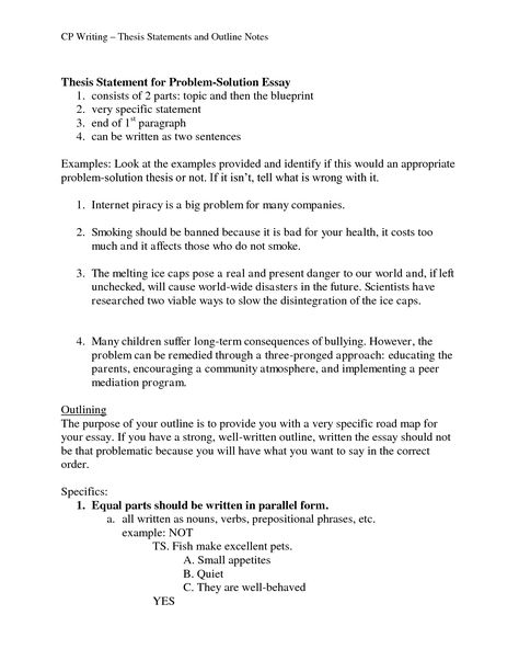 Essay About Stress Management  Sample Biography Essays also Writing A Dissertation For Dummies Total Quality Management Research Paper Total Quality  Essay Proposal Sample