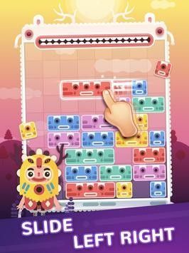 Slidey Block Puzzle V2 3 14 Mod Money Apk Android Games
