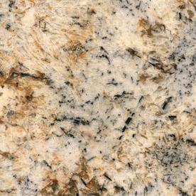 Sensa Star Beach Granite Kitchen Countertop Sample Granite
