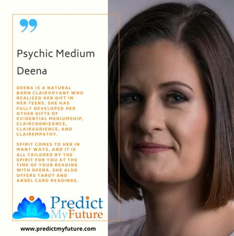 Predict My Future: Home of the 5 star psychics! ⭐⭐⭐⭐⭐⠀⠀⠀⠀⠀⠀⠀⠀⠀ .⠀⠀⠀⠀⠀⠀⠀⠀⠀ .⠀⠀⠀⠀⠀⠀⠀⠀⠀ #predictmyfuture #lovepsychicreadings #lovepsychic #lovepsychic #psychictarotcardreaderandadviser⠀#psychictarotfortheheart #psychictarotreader #tarotpsychic #psychictarotreading #thepsychictarot #psychictarotonline #psychictarotoftheheart #psychictarotcardreader #thepsychicfortheheart #psychictarotspells #truephonepsychics #psychicoverphone #psychicreadingsonline #psychicempath #psychicmediums #phonepsychicreade