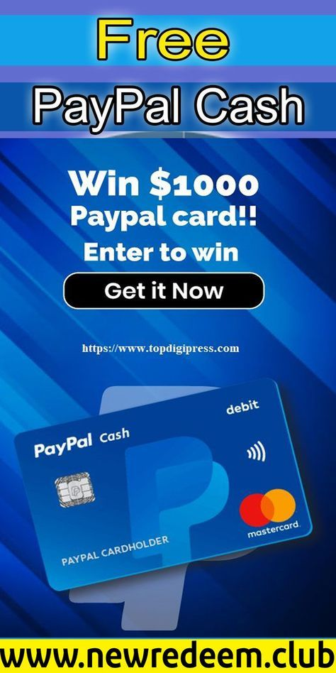 Free Paypal Gift Card It May Take Minute With No Any Surways Paypal Paypalgiftcardgiveaway Paypal Gift Card Free Gift Card Generator Netflix Gift Card Codes