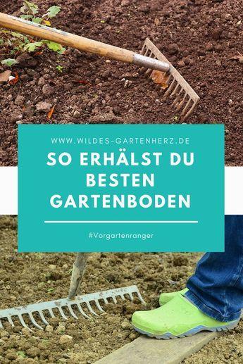 Rasenpflege Im Fruhjahr Gartenboden Rasen Dungen Rasenpflege Im Fruhjahr