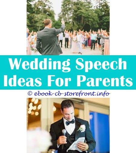 10 Masterful Hacks Father Of The Groom Wedding Speech Protocol Wedding Friend Speech How Long Does A Wedding Speech Last Wedding Speech Opening Do I Have To Gi