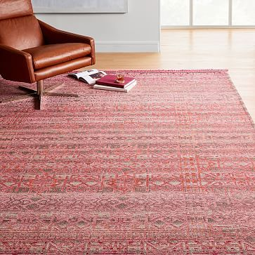 Arell Rug Rugs Guide Moroccan