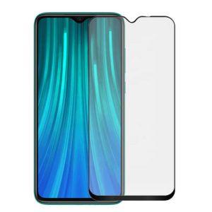 گلس 3d فول شیائومی ردمی نوت 8 پرو Xiaomi Electronic Products Phone