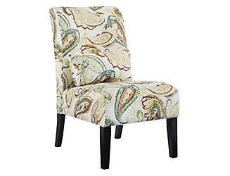 Art Van Furniture Search Results For Chair Ashley Furniture