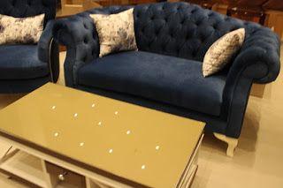 Fkra4furniture فكره للاثاث انتريه مودرن 137219 Modern Sofa تصميم مودرن غرفة Modern Sofa Table Modern Sofa Furniture