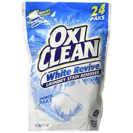 Household Essentials Laundry Stain Remover How To Whiten Clothes How To Remove