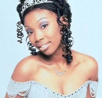 Wikiglobals Brandy Norwood Hot Stories Biography