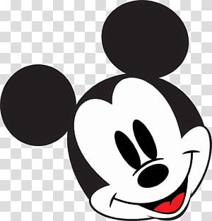 Disney Mickey Mouse Mickey Mouse Sticker Mickey Mouse Transparent Background Png Clipart Mickey Mouse Png Minnie Mouse Drawing Mickey Mouse Clipart