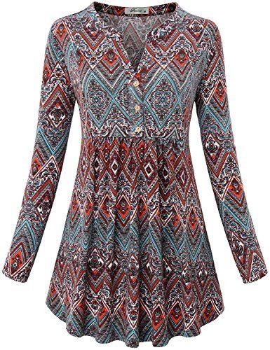 Loose Drawstring Pullover Hoodies Tie Dye Pullover Tops Blouse 〓COOlCCI〓Womens Plus Fashion Hoodies /& Sweatshirts