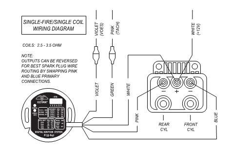 ultima motor wiring diagram premium wiring diagram design