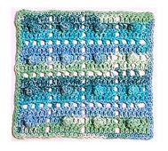 Ravelry: Kelsey's Dishcloth pattern by Melinda Miller