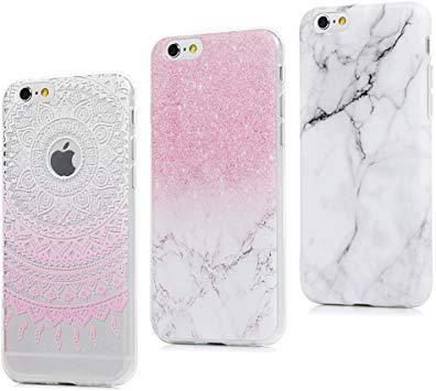 coque iphone 6 lot de 9 | Iphone 6, Iphone, Phone