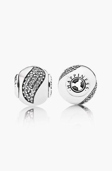 32++ Pandora jewelry 50th birthday charm ideas