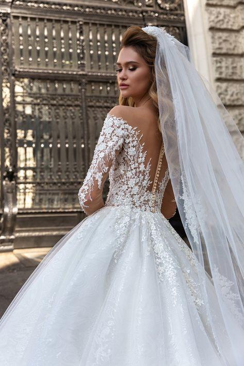 Crystal Design My Dream Wedding Pinterest