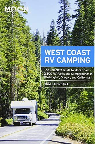 Best Travel Books For People Who Love To Travel In Their Recreational Vehicle Rv Rv Parks And Campgrounds Rv Parks Rv Camping