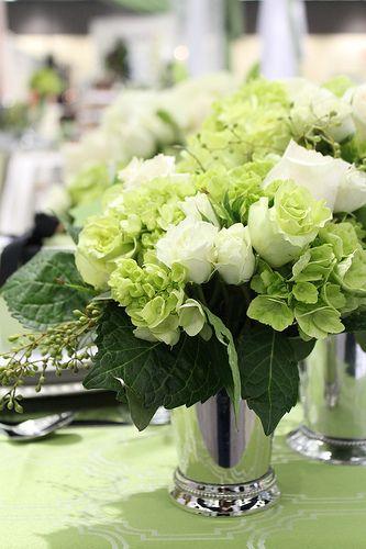 17 best Debby lilly images on Pinterest Flower arrangements