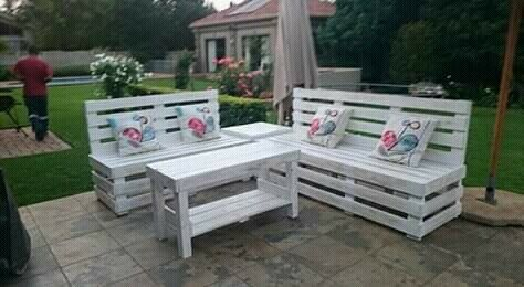 Hire Furniture Decor For Any Event North Gate Northgate Gumtree Classifieds South Africa 507146425 Outdoor Furniture Sets Night Life Furniture Decor