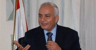20 وصية من التعليم لرؤساء لجان الثانوية منع الغش وفتح المدرسة 8 15 صباحا Egypt Today Breaking News News
