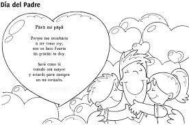 Resultado De Imagen Para Dibujos De Cumpleanos Para Mi Papa Tarjetas Dia Del Padre Poesia Dia Del Padre Dia Del Padre