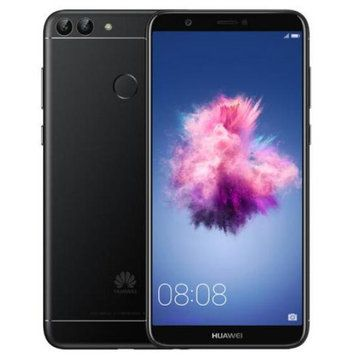 Huawei Enjoy 7s 5 65 Inch 3gb Ram 32gb Rom Hisilicon Kirin 659 Octa Core 4g Smartphone Huawei Smartphone Smartphones For Sale