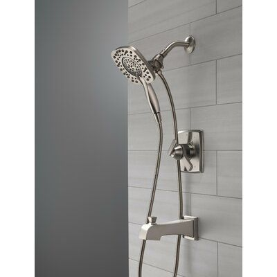Search This Vital Graphics In Order To Check Into The Provided Tips On Bathroom Inspiration Farmhouse Shower Master Bathroom Decor Tile Remodel