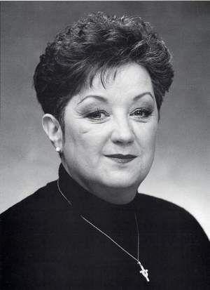 Norma Mccorvey Jane Roe Of Roe Vs Wade Women In History We The People Real Girls