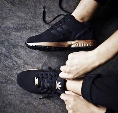 zx flux adidas s78977