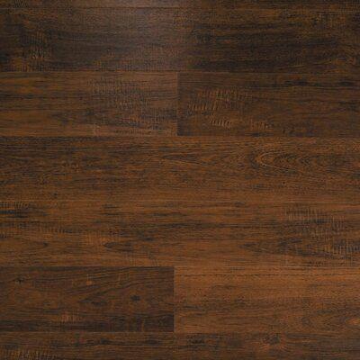 Quick Step Dominion 6 13 X 54 34 X 12mm Merbau Laminate Flooring In Malaysian Merbau Flooring Hardwood Hardwood Floors