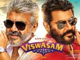 Viswasam Songs Free Download Tamil Movies Movies Movie Photo
