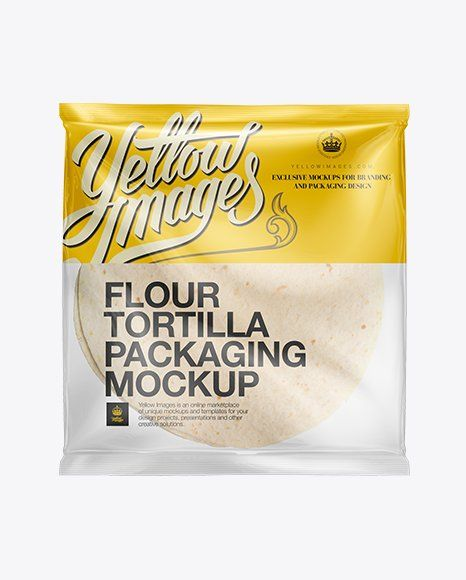 Download Food Packaging Mockup Psd Free Download Glossy Pads Package Mockup Half Side View In Packaging Mockups In 2020 Mockup Psd Packaging Mockup Mockup Free Psd