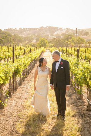Rojas Wedding San Luis Obispo Wedding Photographer At Montana De Oro San Luis Obispo Wedding Wedding Photographers Wedding Photography Company