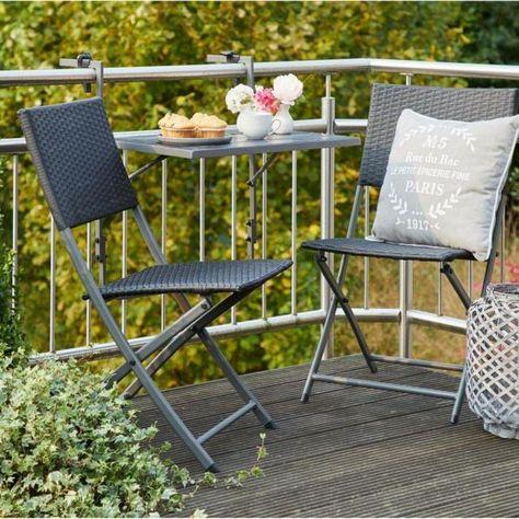 Tavoli Pieghevoli Per Balconi.Tavolini Da Balcone Piccoli E Pieghevoli Con Immagini Balconi